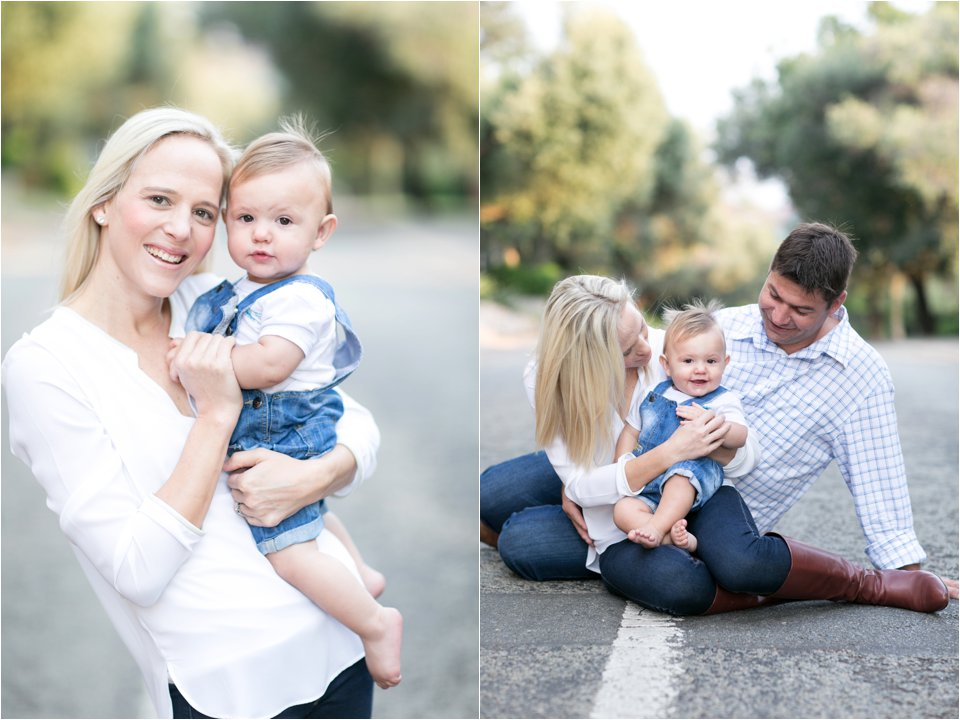 Family shoot_0009