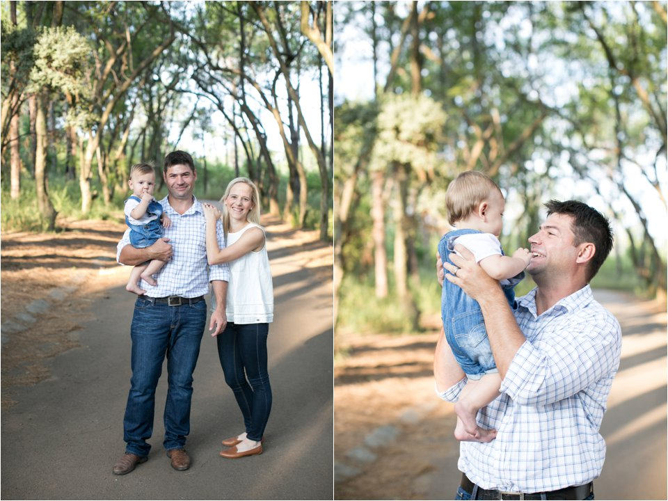 Family shoot_0013