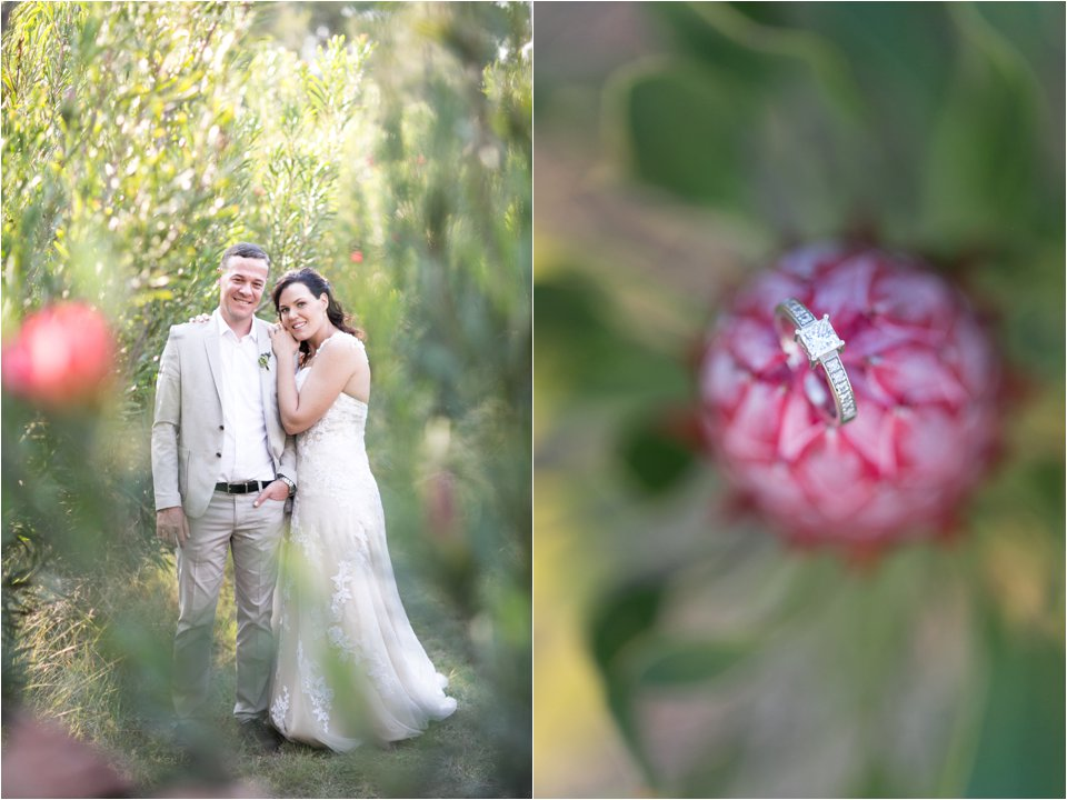 Harmonie Proteas - Cara and Jaco_0030