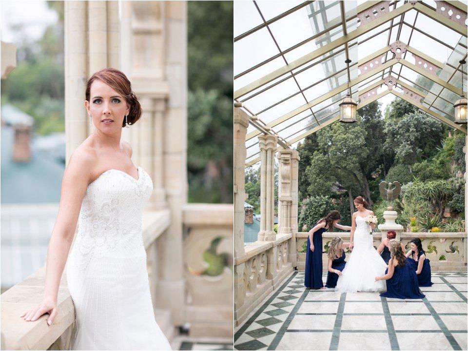 Shepstone Gardens - Anthony and Samantha_0010