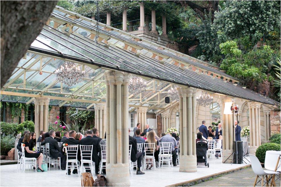 Shepstone Gardens - Anthony and Samantha_0019