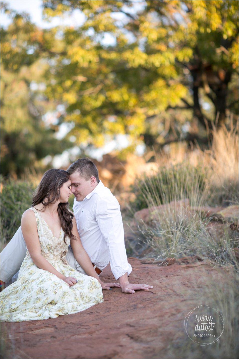 Engagement_0032