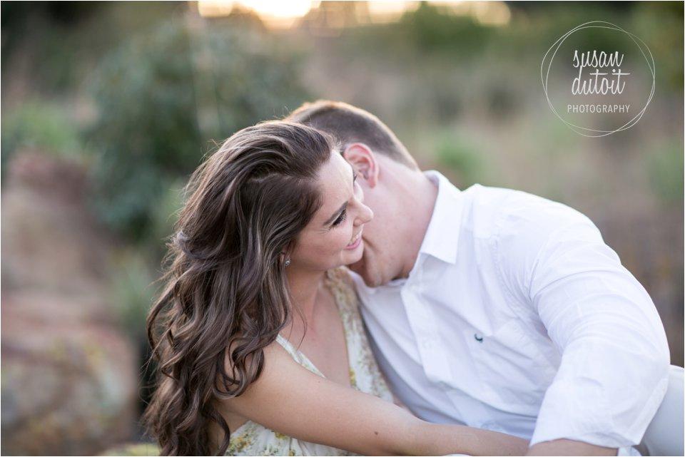 Engagement_0039