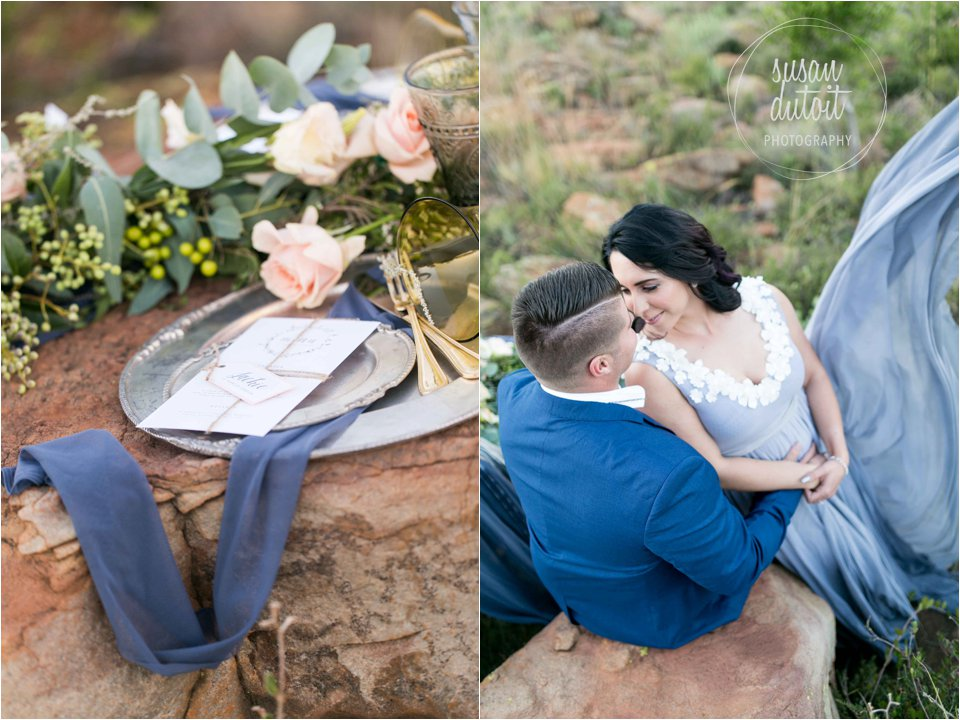 Styled shoot_0004