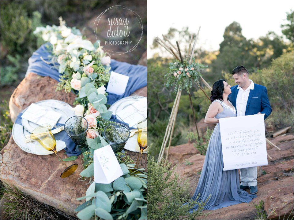 Styled shoot_0006