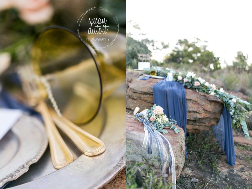 Styled shoot_0010
