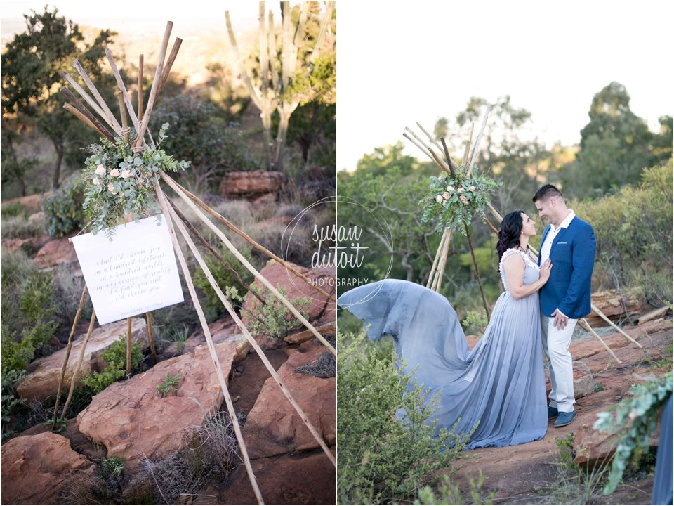 Styled shoot_0012