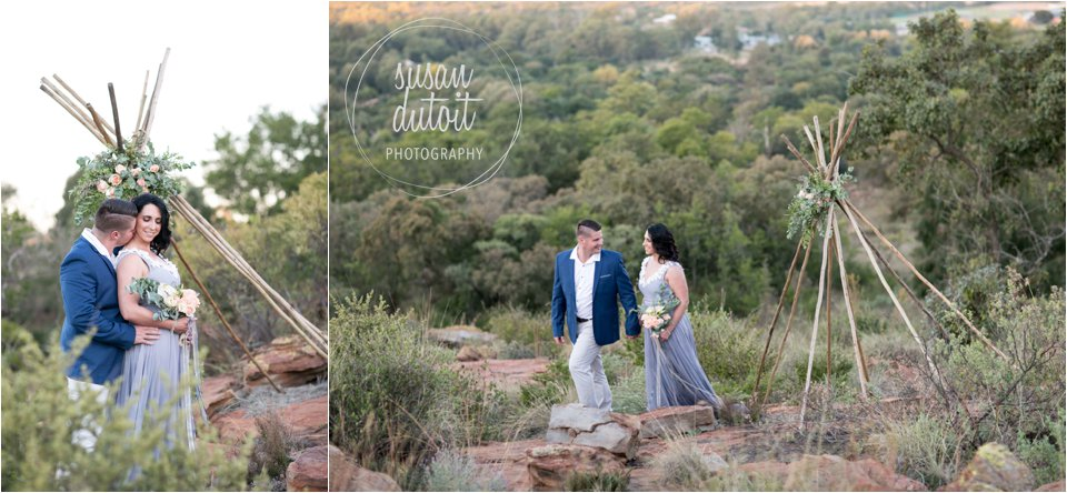 Styled shoot_0016