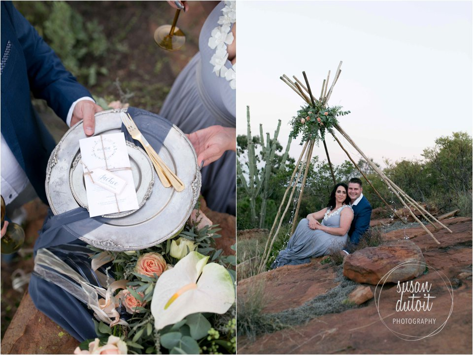 Styled shoot_0020