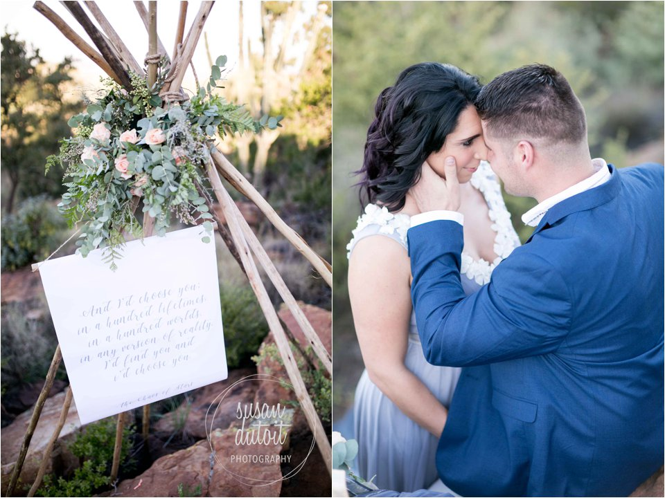 Styled shoot_0027