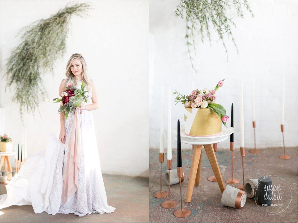WeddingWorkshop_0004