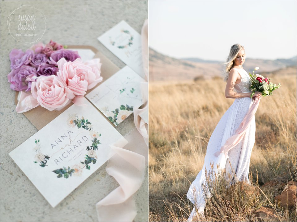 WeddingWorkshop_0007