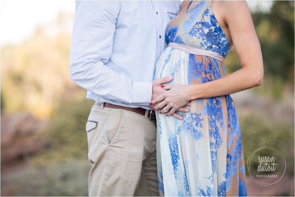 Maternity shoot_0008