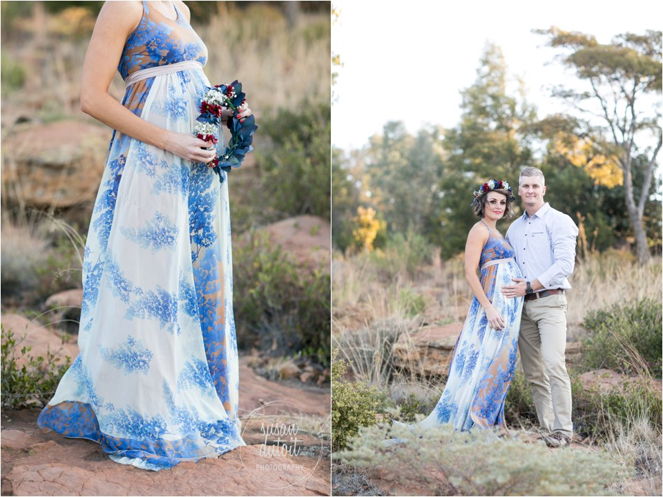 Maternity shoot_0017