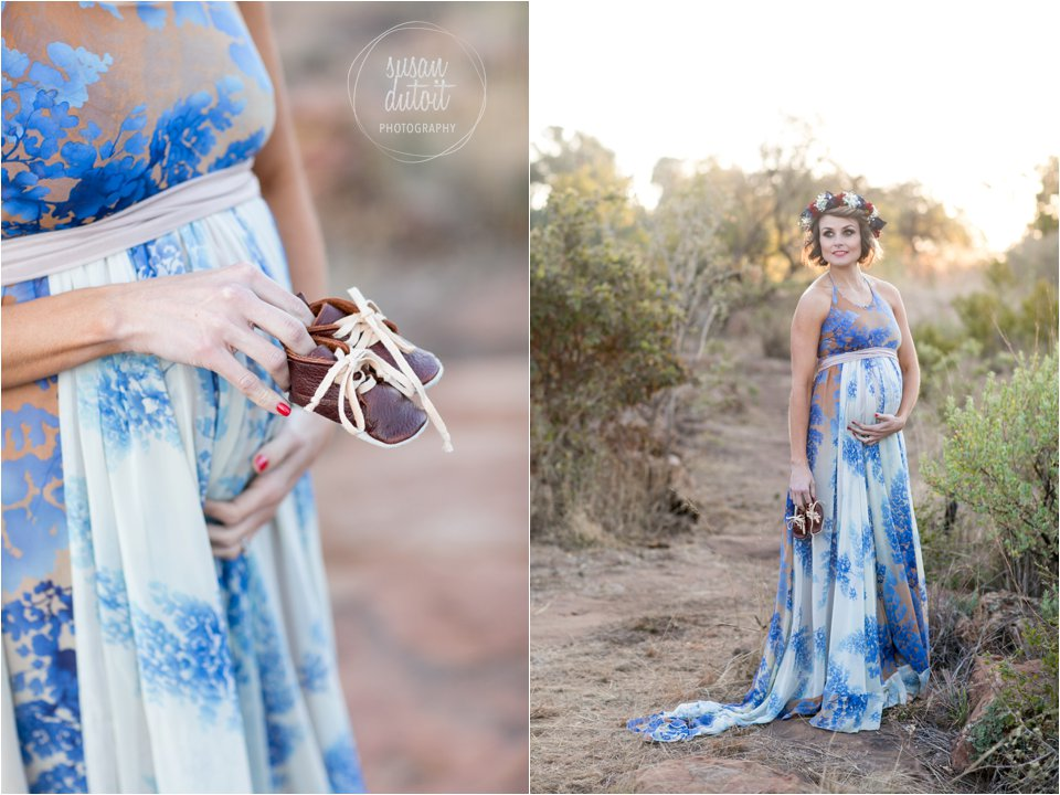 Maternity shoot_0019