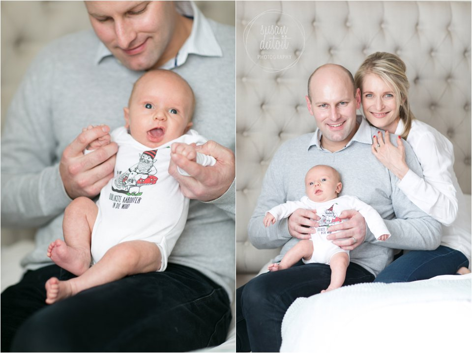 Family shoot_0007
