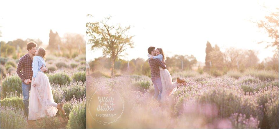 LavenderSA_0013