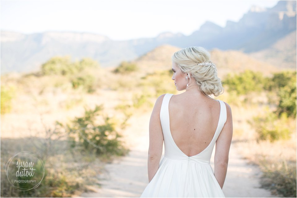 Lowveld weddings_0005