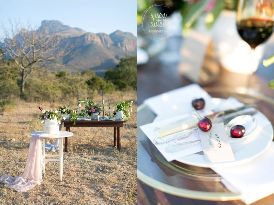 Lowveld weddings_0006