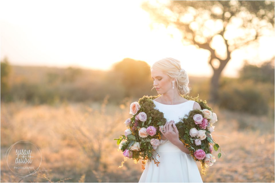 Lowveld weddings_0008