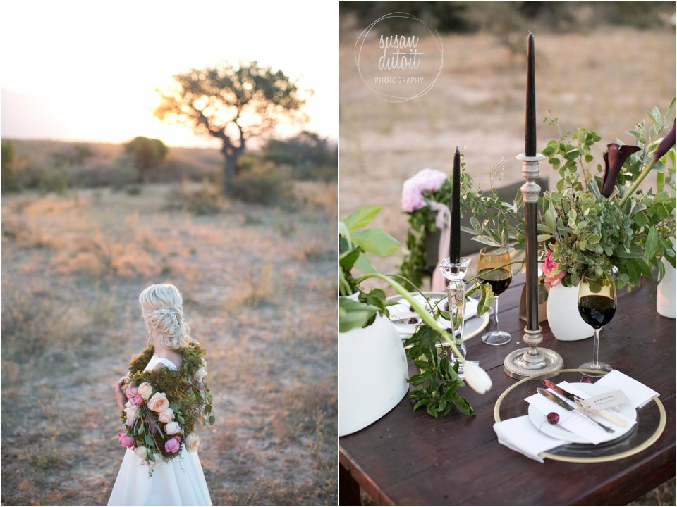 Lowveld weddings_0014
