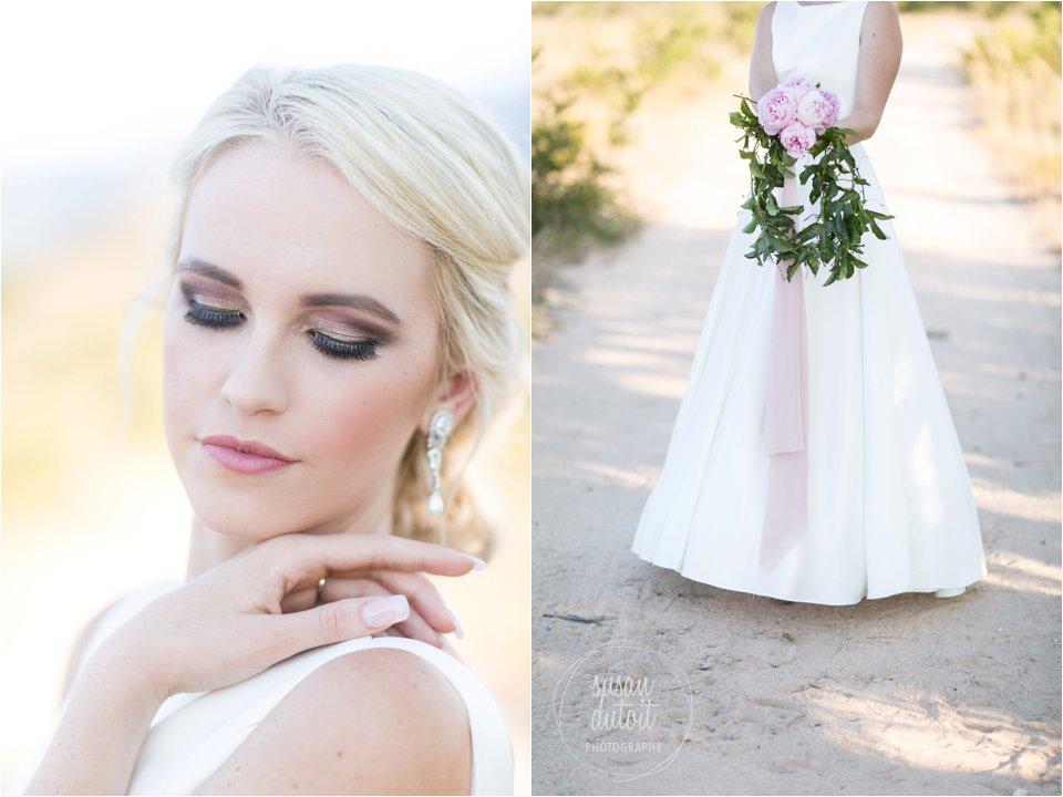 Lowveld weddings_0016