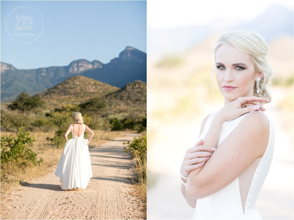 Lowveld weddings_0018