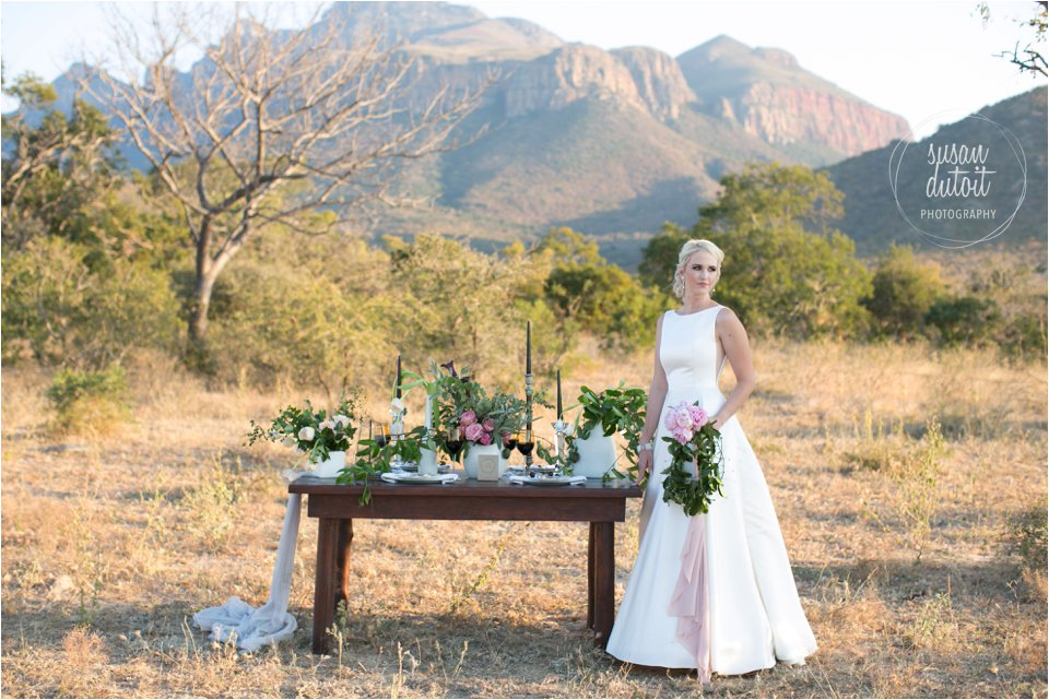 Lowveld weddings_0022