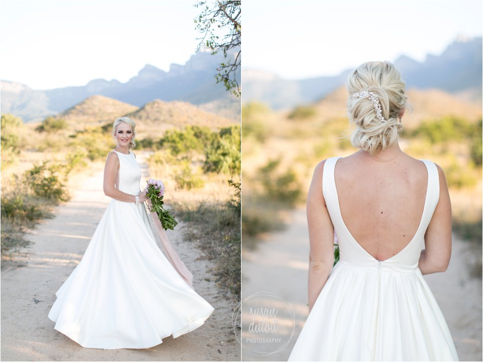 Lowveld weddings_0027