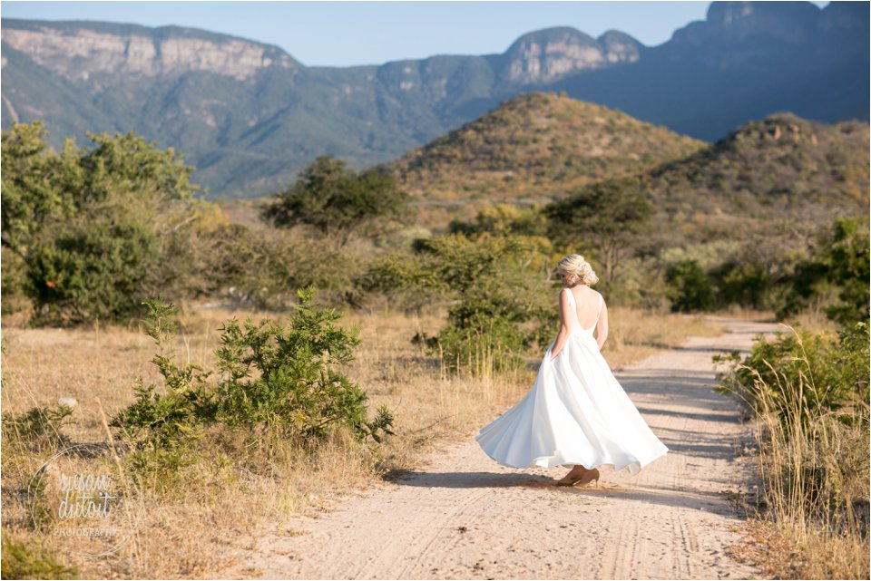Lowveld weddings_0029