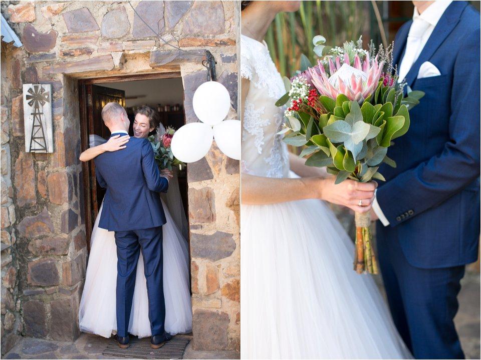 Wedding_0007