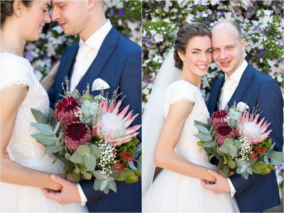 Wedding_0008