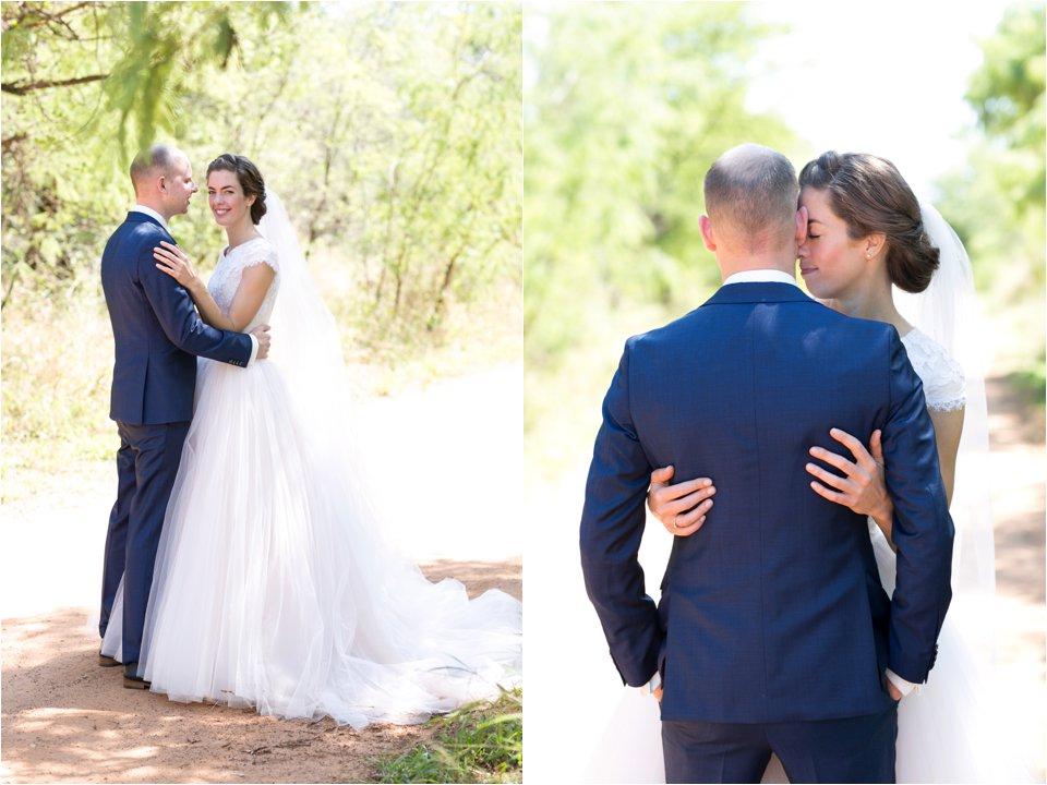 Wedding_0021