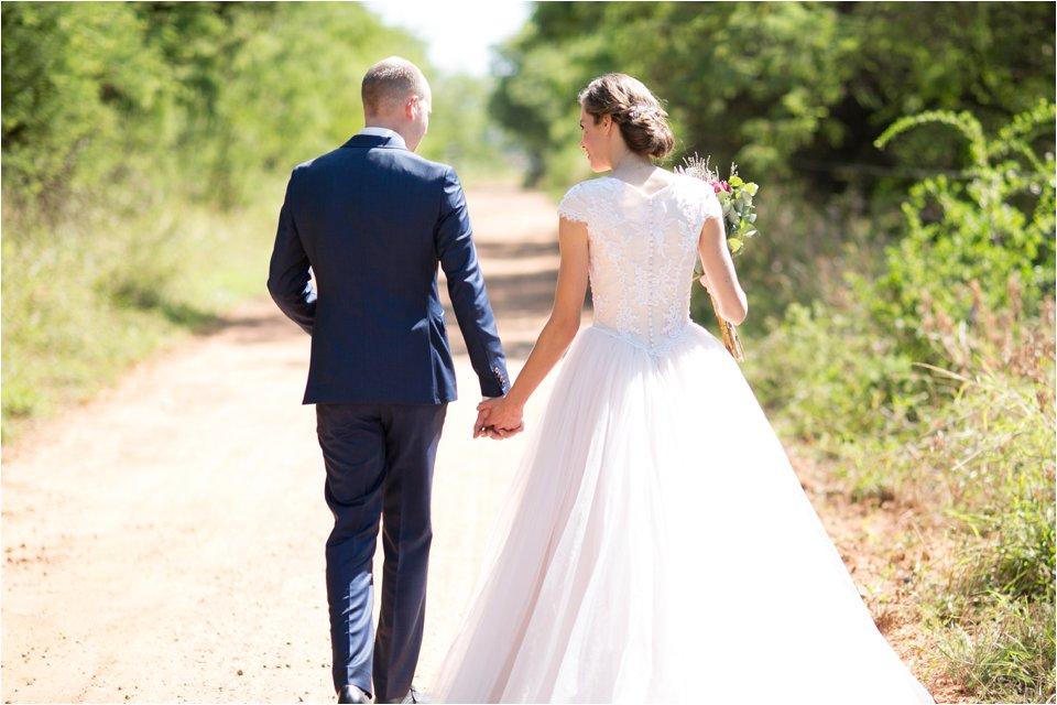 Wedding_0030