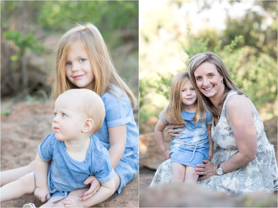 Family shoot_0004