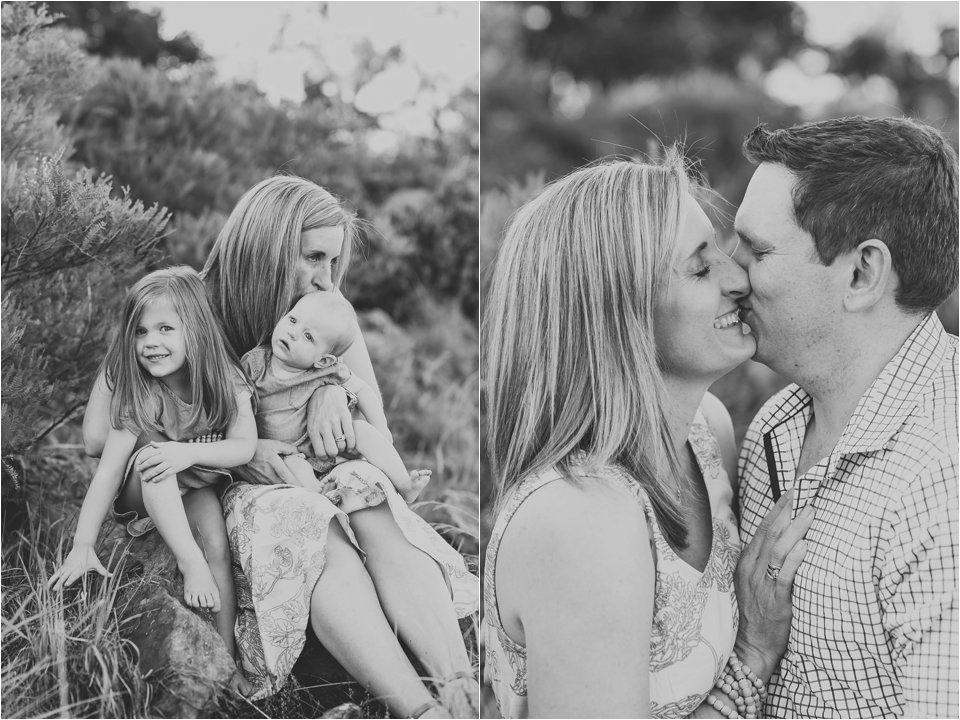 Family shoot_0018
