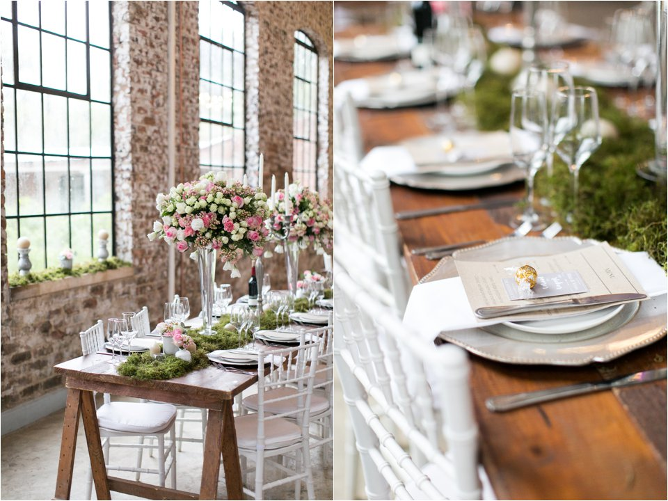 Lace on Timber Wedding venue_0011
