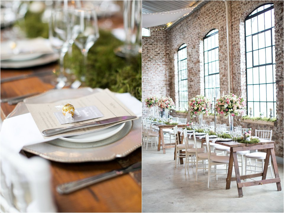Lace on Timber Wedding venue_0012