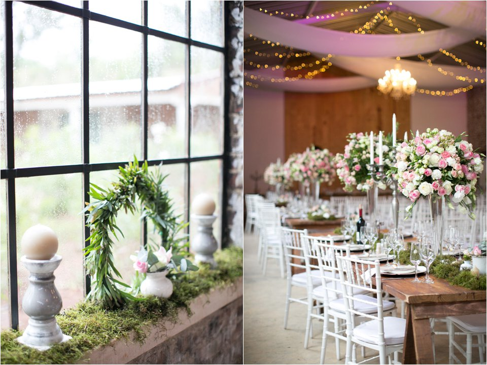 Lace on Timber Wedding venue_0014