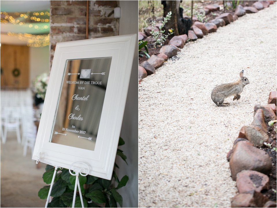 Lace on Timber Wedding venue_0015