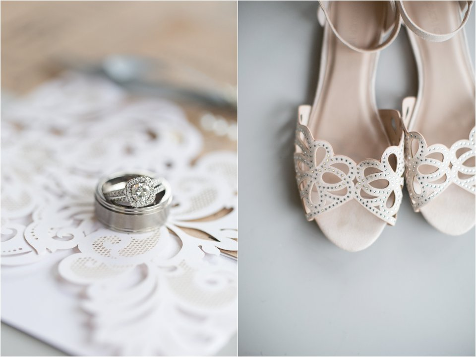 Lace on Timber Wedding venue_0017