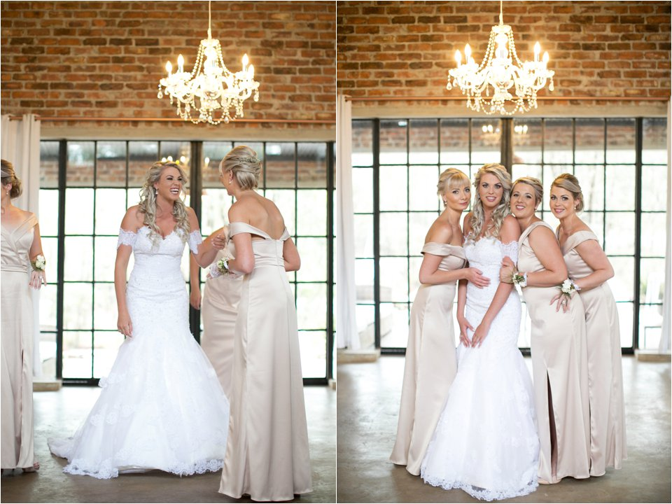 Lace on Timber Wedding venue_0026