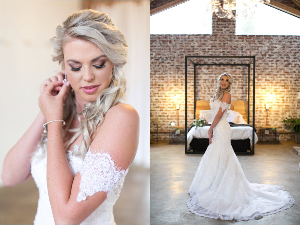 Lace on Timber Wedding venue_0027