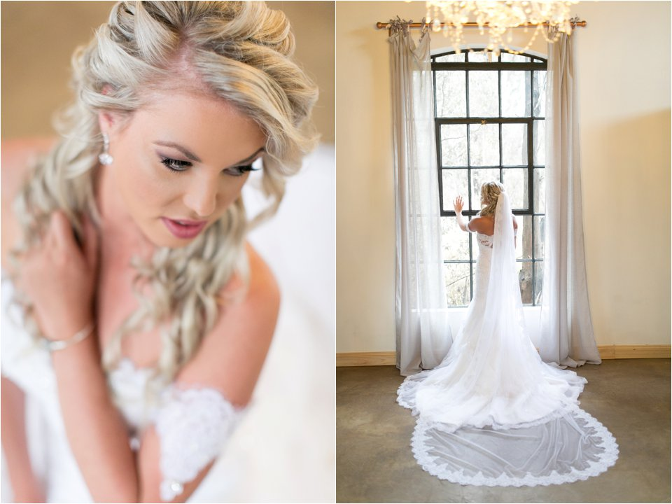 Lace on Timber Wedding venue_0028