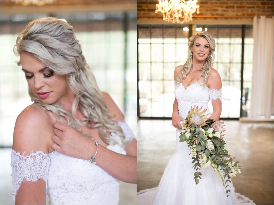 Lace on Timber Wedding venue_0029