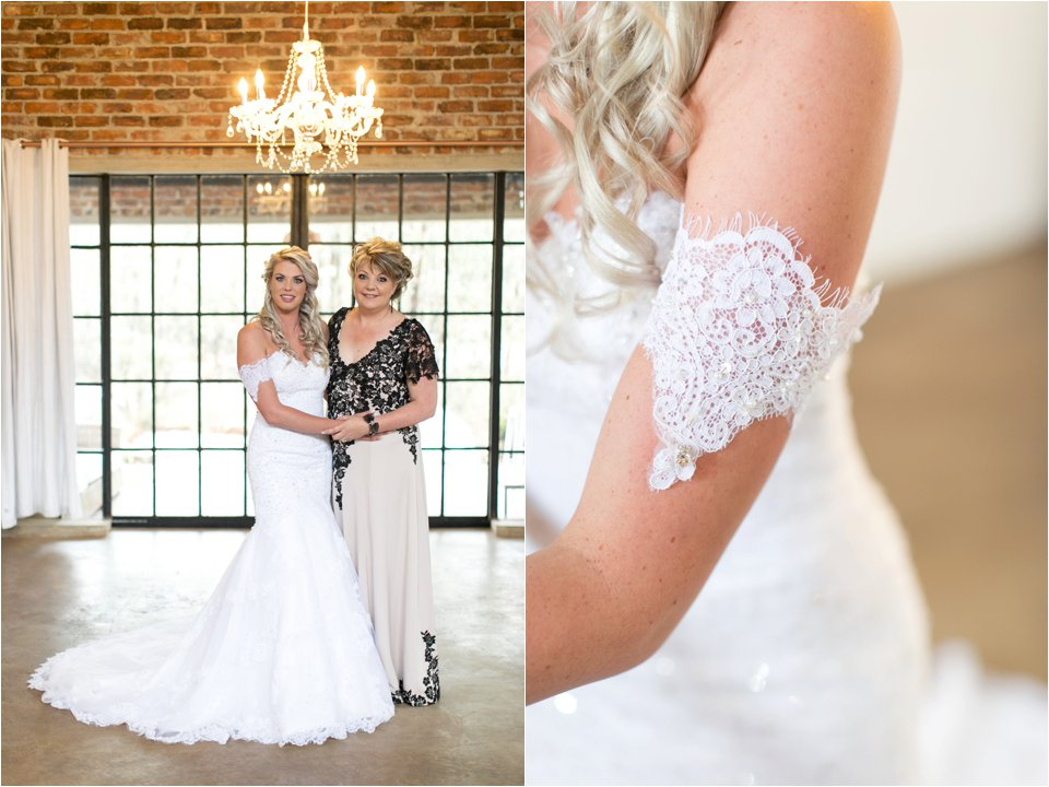 Lace on Timber Wedding venue_0030