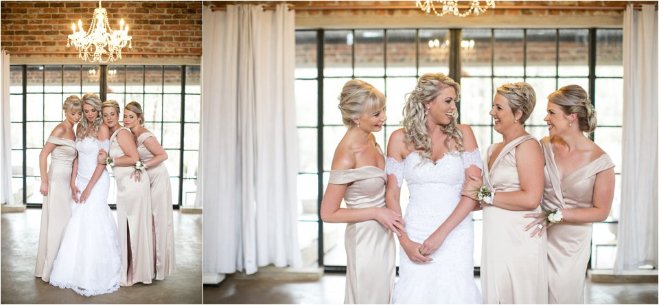 Lace on Timber Wedding venue_0031