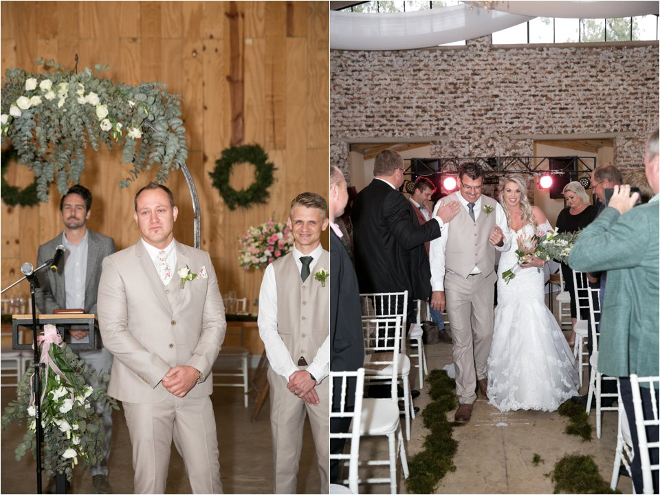 Lace on Timber Wedding venue_0033