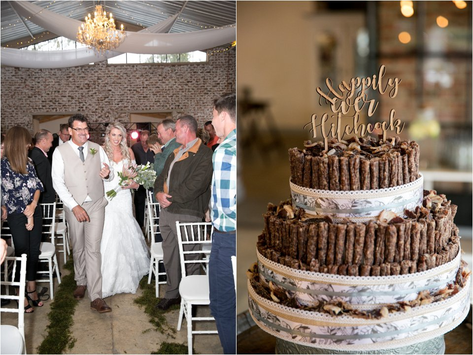 Lace on Timber Wedding venue_0034