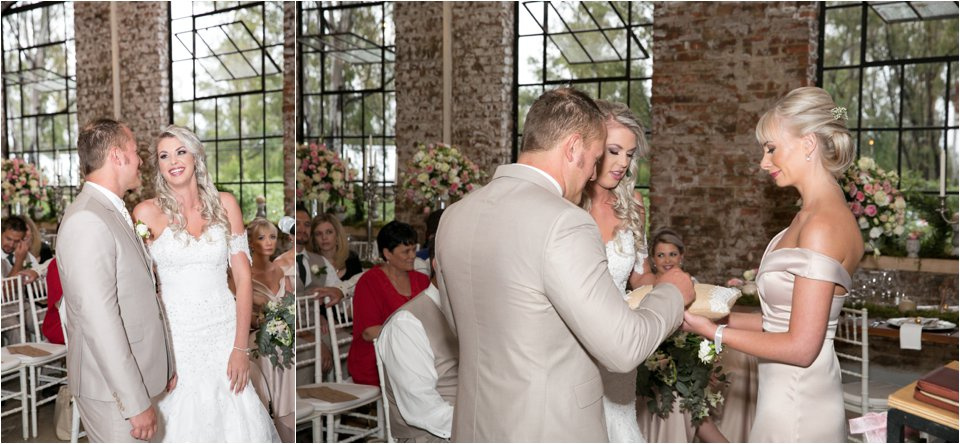 Lace on Timber Wedding venue_0036